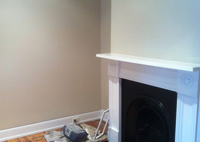 fireplace restoration 400x284 - Gallery
