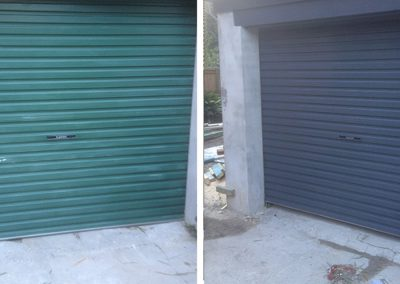 garage doors 400x284 - Gallery
