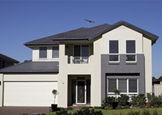 panache painting and decorating services sydney hiring a professional painter - Blog
