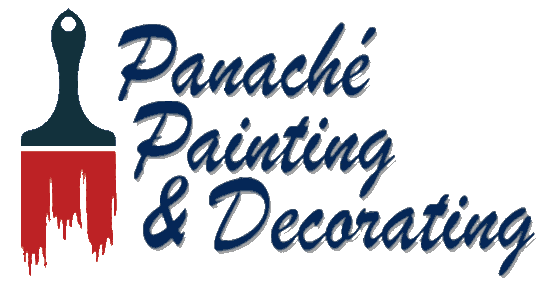 Sydney Painters | Commercial, Exterior, Interior House Painting Sydney